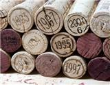 有人说,葡萄酒的年份意味着价值,年份真的有那么重要吗?