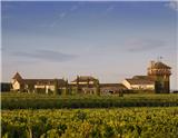 本文随知名葡萄酒记者简•安森一起来领略史密斯拉菲特酒庄及其葡萄酒的风采。