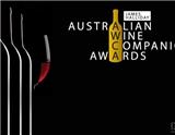 """""""红五星酒庄""""是由澳大利亚最知名的酒评家詹姆士•韩礼德(James Halliday)先生选拔出的最卓越的酒庄。"""