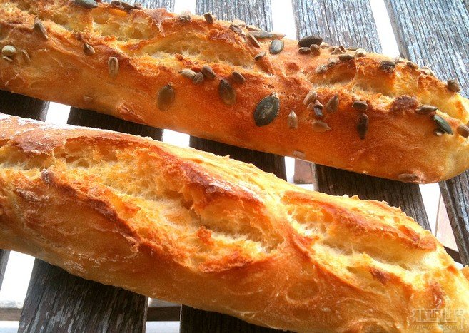 10种不可错过的法国美食