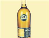 国庆在即,本专题决定在本周推荐一款来自中国怀来紫晶庄园的丹特霞多丽干白葡萄酒。