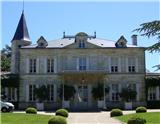 欧颂酒庄(Chateau Ausone)是波尔多八大名庄之一,是圣埃美隆以及特等A级酒庄之手。本文带您认识欧颂酒庄及其葡萄酒。