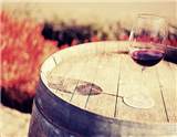 波特酒是一种口感甜蜜的加强型红葡萄酒,产自葡萄牙的斗罗河地区。一般来说,此种酒品适合与雪茄搭配,也是一种适合餐后用的酒品。本文介绍的内容是适合用波特酒佐餐的美食。