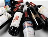 木桐之美不仅源自于其高品质的葡萄酒,而且还在于艺术气息。