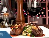 本文介绍采用不同方法和调料烹饪出来的各种羊肉菜肴分别适合搭配哪种类型的葡萄酒。