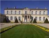班尼尔酒庄在1855梅多克评级中被评为四级酒庄。此酒庄的葡萄酒对葡萄酒爱好者的吸引力往往多过投资者对其的兴趣。