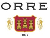 桃乐丝酒庄以其高品质改变了世人对西班牙葡萄酒的看法,几乎可以成为西班牙葡萄酒的代名词,其全球化的运营思维也将葡萄酒文化带到了全世界。