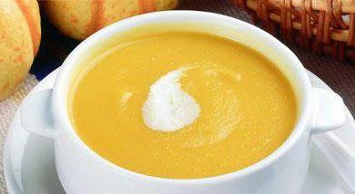 """原料:南瓜1块(约100g);熟栗子7-8个;大米(豆浆机量杯2/3杯);。调味:营养:秋冬我家早上基本就是""""南瓜+栗子/红枣/花生/核桃""""为主的豆浆、米糊。也时常吃黑芝麻米糊、黑豆浆、杂粮粥等。这款"""