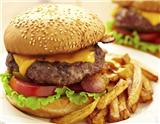 本文介绍日常生活中那些容易导致衰老的食品,让你对健康饮食有更清晰的概念。