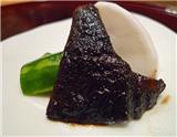 本周为您介绍的是来自日本大阪的米其林三星餐厅——太庵餐厅。