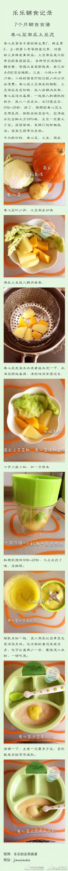卷心菜土豆南瓜泥适合7个月以上的宝宝卷心菜富含丰富的维C、维E、β-胡萝卜素等微量元素,对婴幼儿身体发育有益。卷心菜土豆南瓜泥,南瓜的参与土豆也变的很美味,搭配米粉混合吃