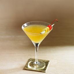 酸味波士顿(Boston sour)是在酸味威士忌的基础上多了一个蛋清,使得在口感上多了一些滑润。视觉上多了一些泡沫的效果。小提示:和此酒同名的有波士顿酷乐(Boston Cooler)是完全不同的一杯酒                冰块4-6块柠檬汁1盎司波本威士忌2盎司糖浆1茶匙蛋清1个柠檬片1片樱桃1颗1把冰块放入雪克壶2倒入柠檬汁、威士忌、糖浆3加入蛋清4摇晃均匀后,把调制好的鸡尾酒滤入冰镇的酒杯中。加上柠檬片和樱桃装饰。5尽享美味吧!转载请注明:有颜色 » 酸味波士顿