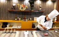 【宫崎必吃美食】日本顶级冠军和牛,宫崎牛铁板烧