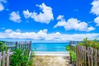 说到冲绳,它是由160个离岛及冲绳本岛组成,为日本最南边的县。温暖气候,丰富大自然,白色沙滩,不同于日本本岛的美食。是海内外旅客争相向往的日本渡假胜地。这篇要介绍往冲绳的交通方式、观光景点、美食、饭店等信息。