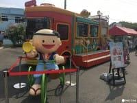"""来到静冈县的滨松市,到处都可以看见滨松的人气特产""""春华堂鳗鱼派""""(うなぎパイ,unagipai)的身影。身为当地老字号甜点店,也致力于地方发展,更在滨松市内建造了另一座结合设计及甜点的主题馆""""二コエNicoe"""",今天MATCHA小编就要带大家来一探春华堂超人气的秘密"""