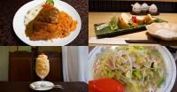 长崎夜景尽收眼底!欣赏夜景的好地方推荐&绝品美食